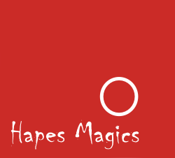 Hapesmagics